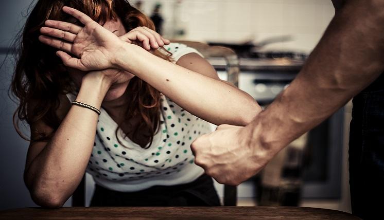 Programa da PMDF acolhe vítimas de violência e ajuda a prevenir feminicídios